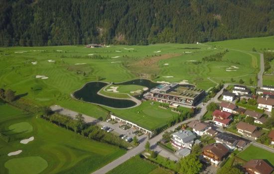 PGA Head Golf-Professinal Trainer, Golf-Lehrer, Golfausbildung, Golf in Tirol, Golfschule Tirol, golftraining für kinder, golfschule für kinder