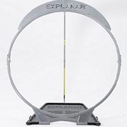 explanar-hoop